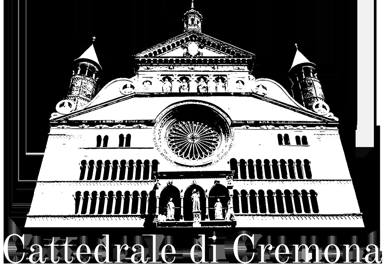 cattedralecremona